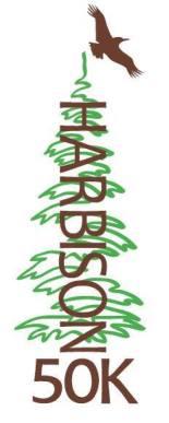 Harbison logo